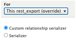 select-custom-serializer-views-settings